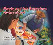 Mayte and the Bogeyman / Mayte y el Cuco