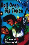 Roll Over, Big Toben