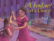 iA bailar! / Let's Dance!