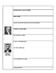 APUSH Period 5 Timeline of Major Events