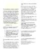 APUSH exam questions - Unit 1