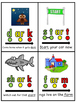AR Decoding Cards