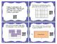 AREA QR Code Task Cards