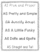 AS Fonts {personal and commercial use}