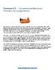 ASD Behavior Treatments