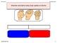 ASL Lesson on Fingerspelling/ Feelings & Emotions