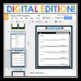 DIGITAL ASSIGNMENTS FOR ANY READING - GOOGLE DRIVE