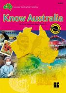 Know Australia Lower