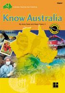 Know Australia Upper