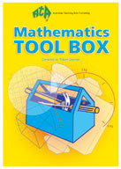 Mathematics Tool Box