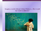 AVID-Critical Thinking for Educators and Leaders-Lectures 1-3