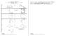 AVP IV: Perimeter, Area, and Volume
