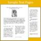 Abigail Adams' Letter to her Husband, John Adams: Text, Qu