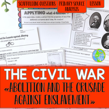 Abolitionists, Wilmot Proviso, Free Soil Party, William Ll