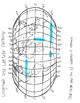 Absolute Location Battleship: Longitude and Latitude