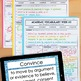 Academic Vocabulary: High-Frequency Common Core Words Bundle