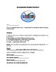Accelerated Reader - AR Contract