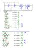 "Accents - ""SEGA"" method intro handout (notes+practice)"