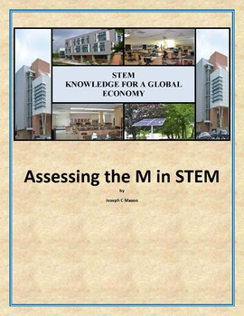 Accessing the M in STEM