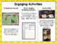 Accountable Conversations Mini-Lessons, Activities, and Posters