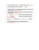 Acid base quiz answers