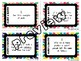 Acids & Bases Task Cards - with or without QR codes