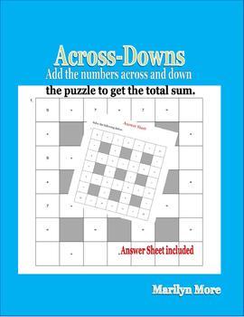 Across-Downs