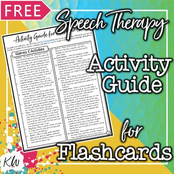 Activities, Games, & Ideas for Photo Cards