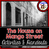 Activities and Handouts for The House on Mango Street by S