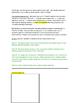 Activity Sp2-Sp5 - Kinesthetic Vocab: Cuentos cortos y ton