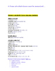 Activity Sp2-Sp5 - Subjunctive SUPER Deal: Tips, Guide, Do
