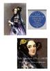 Ada Lovelace Word Search
