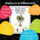 Five Little Monkeys Swinging In the Tree: Adapted Book for
