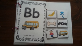Adapted Books - A to Z