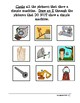 Adapted Work Packet: Simple Machines
