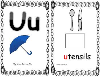 Adapted book - U