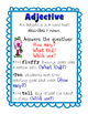 Adding Adjectives to Rough Draft