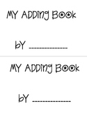 Adding Book