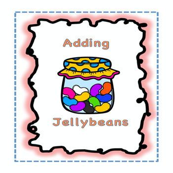 Adding Jellybeans