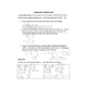 Adding Mixed Numbers Review Notes and Practice Page