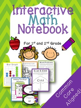 Adding, Subtracting, and Counting - Mathematics for Primar