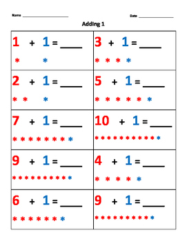 Adding Two Numbers