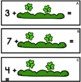 Adding by Counting On Sums Within 10  Matching Cards  Grad