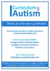 Addition 1-10 Task Cards, Autism, Special Education, Math