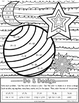 Addition Coloring Pages - Do & Design