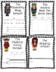 Addition Hero Game! 4 CCSS strategies, differentiated, gre