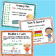Addition Strategy Posters - Addition Facts
