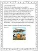 Addition & Subtraction Fluency Assessment Through 10