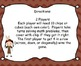 Thanksgiving Addition Subtraction Math Facts Game 4 in a R