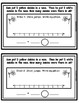 Addition Word Problems Booklets